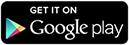 Download Preispiraten für Android